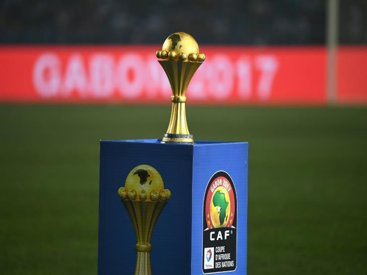 إطلاق قناة تايم سبورت لبث كأس أمم إفريقيا .. تعرف على ترددها