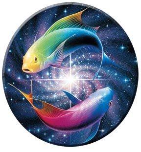 حظك اليوم الأربعاء 26-2-2020 برج الحوت على الصعيد المهني والصحي والعاطفي