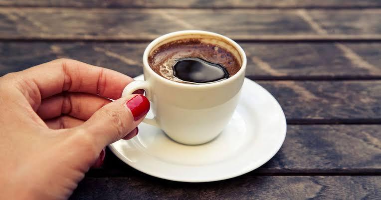القهوة 1