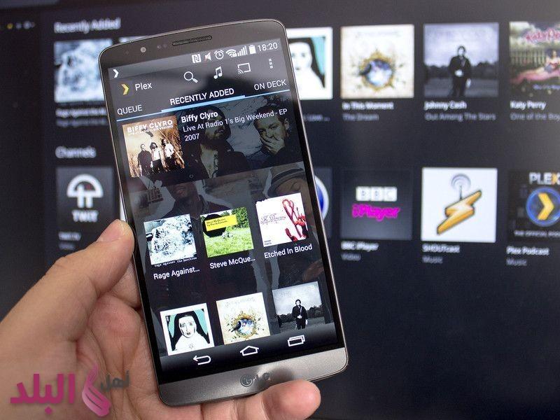 افضل تطبيقات تعديل وتحرير الفيديو على الموبايل