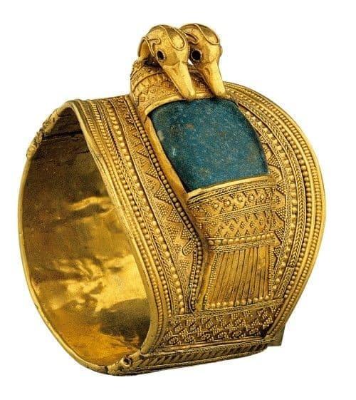 أسعار الذهب في مصر اليوم الجمعة 27 مارس 2020