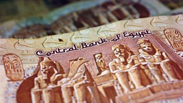 أسعار صرف العملات مقابل الجنيه المصري اليوم الإثنين 30 مارس 2020