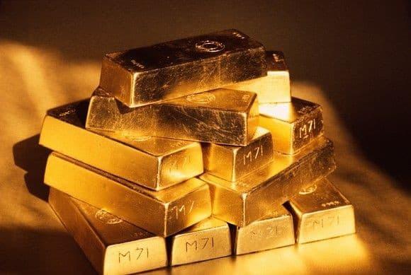 أسعار الذهب في السعودية اليوم الجمعة 27 مارس 2020