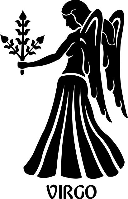 برج العذراء اليوم 26-3-2020 على الصعيد المهني والصحي والعاطفي | برج العذراء الخميس 26 مارس 2020 على الصعيد المهني والصحي والعاطفي | برج العذراء 26\3\2020 على الصعيد المهني والصحي والعاطفي