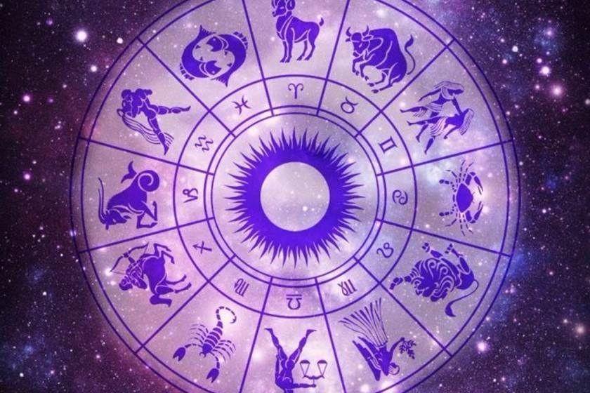الأبراج اليوم توقعات كارمن شماس اليوم الأربعاء 1-4-2020 حظك اليوم الأربعاء 1 أبريل/ نيسان 2020 برجك اليوم 1-4-2020