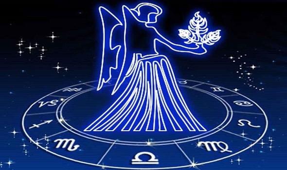 برج العذراء الأحد 31/5/2020 ، توقعات برج العذراء 31 مايو 2020 ، العذراء الأحد 31-5-2020