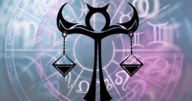 برج الميزان الجمعة 29/5/2020 ، توقعات برج الميزان 29 مايو 2020 ، الميزان الجمعة 29-5-2020