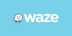 منصة الملاحة Waze تحصل على أكبر تحديث يركز على مزاج السائقين