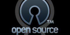 ما هو نظام تشغيل مفتوح المصدر وكل ما تريد معرفته عن هذا النظام