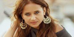 رغم كورونا: نيللي كريم تعلن خطوبتها رسميا والزواج في هذا الموعد