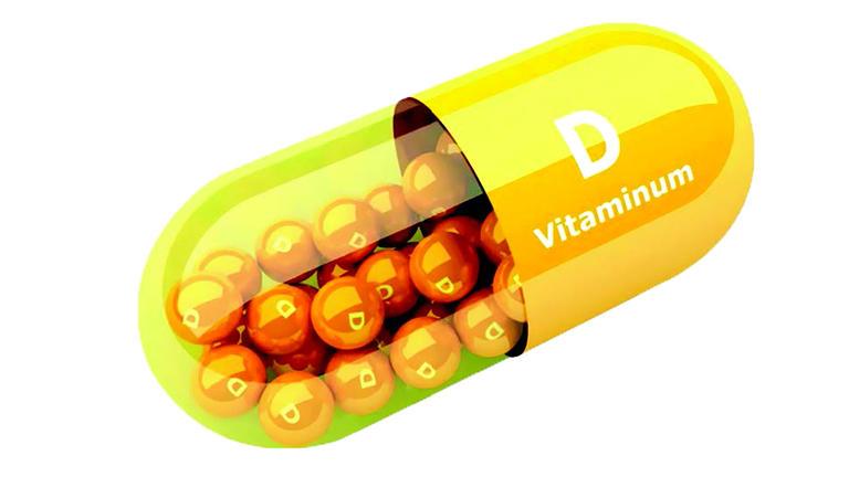 فوائد فيتامين دي D وخصوصاً في حالة فيروس كورونا