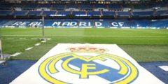 موعد مباراة ريال مدريد × ريال مايوركا اليوم الأربعاء 24-6-2020 بتعليق عصام الشوالى