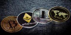 الأثيريوم (ETH) أهم ثاني عملة رقمية بعد البيتكوين(Bitcoin) ... مفهومه ومعلومات هامة عن عملية التداول والشراء