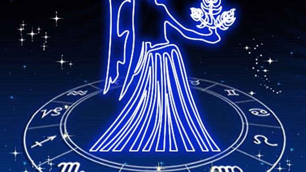 برج العذراء السبت 6/6/2020 ، توقعات برج العذراء 6 يونيو 2020 ، العذراء السبت 6-6-2020