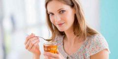 فوائد العسل على الريق للنساء لا تُصدق!