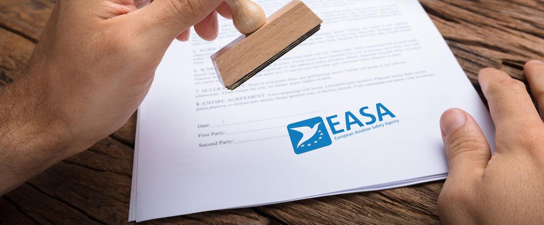 إياسا EASA : قائمة المطارات لا علاقة لها بمنع الخليجيين من السفر إلى أوروبا