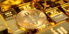 """العملات الرقميه والبتكوين """"Bitcoin"""" … أسرار و إغراءات التداول .. طريقة تعدين البتكوين """"Bitcoin"""""""