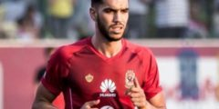 وليد أزارو يفقد الأمل في العودة للأهلي بعد تجديد عقد فايلر