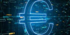 جمعية البنوك الإيطالية (ABI) تمنح اليورو الرقمي (Digital Euro) الضوء الأخضر