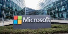 """مايكروسوفت """"Microsoft"""" قررت فجأة إغلاق جميع متاجرها بصورة دائمة"""