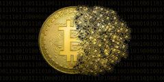 """اقتصاديون يتوقعون زوال البيتكوين """"Bitcoin"""" ويقولون أنها ليست بالأمر الجديد"""