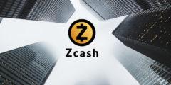 """عملة زد كاش """"ZCash"""" الرقمية تنافس العملات الرقمية الكبرى """"بيتكوين_أثيريوم"""""""