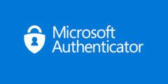 كيف يمكنك إعداد تطبيق Microsoft Authenticator لحماية حساباتك؟