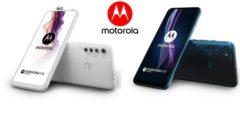 """مواصفات هاتف One Fusion Plus الجديد من موتورولا """"Motorola"""""""