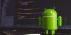 كيف تغير نظام أندرويد Android من إصدار 4.4 إلى إصدار أندرويد 10؟