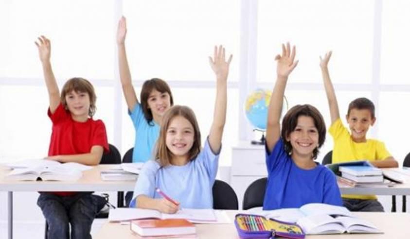 تفاعل واستجابة دولية للمقترح القطري باعتبار يوم 9 أيلول يومًا عالميًا لحماية التعليم
