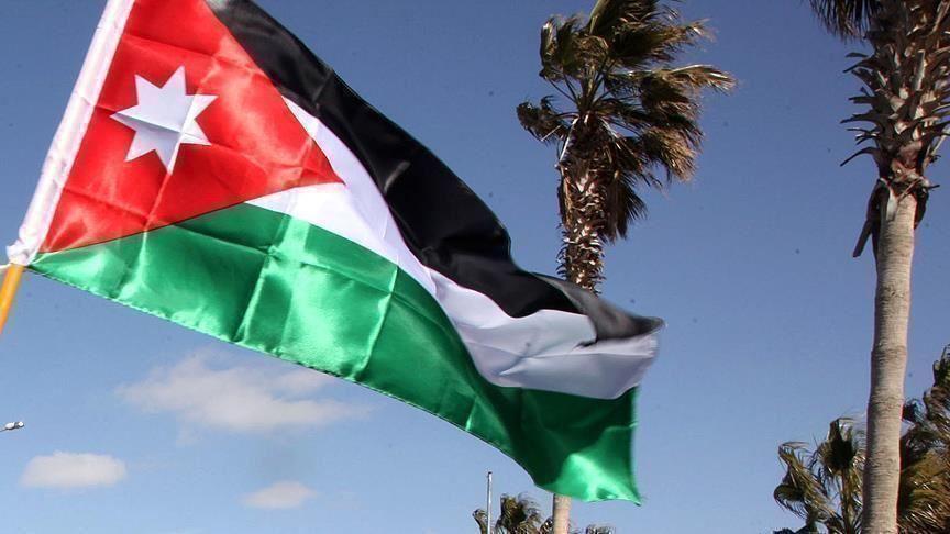كشفت السلطات الأردنية اليوم الجمعة عن تسجيل 19 إصابة جديدة وافدة بفيروس كورونا، ما يرفع إجمالي الإصابات إلى 784.