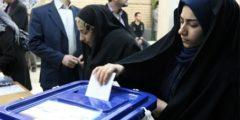 """أحزاب مصرية تضع ضوابط لمنع تسلل """"الإخوان المسلمين"""" إلى البرلمان"""