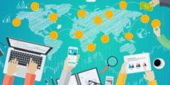 أفضل طريقة تداول للبيتكوين (BTC/USD) والعملات الرقمية الأخرى كالمحترفين!