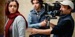 تردد قنوات أفلام أجنبية حديثة 2020-2021 مترجمة بدون حذف