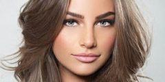 6 طرق سهلة لتفتيح الشعر من دون صبغات قبل العيد 2020