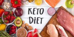 ما هو الرجيم الكيتوني أو الكيتو  KETO  2020 ؟