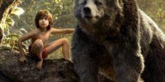على طريقة طرزان: أطفال نشأوا في الغابة وربتهم الحيوانات