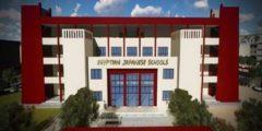 تعليم مصر اليوم: فتح باب التقديم على وظائف المدارس المصرية اليابانية 23/7/2020