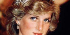 الأميرة المتمردة التي كسرت القواعد الملكية