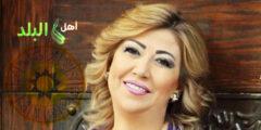 أبراج اليوم الجمعة 21-8-2020 من نجلاء قباني