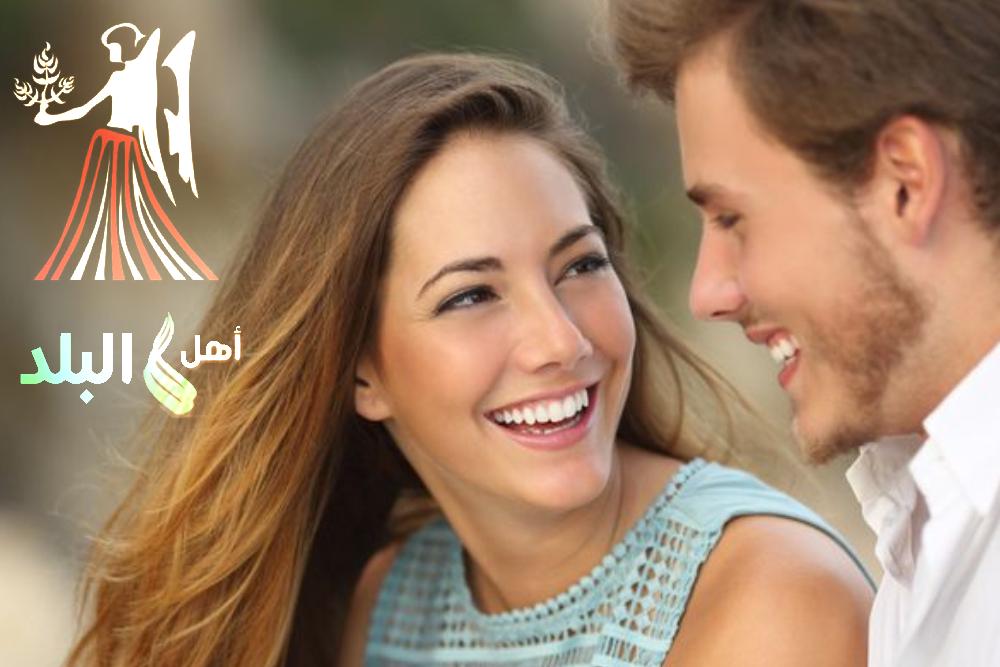 برجك اليوم | حظك من أبراج اليوم الجمعة 21-8-2020 مع منيب الشيخ