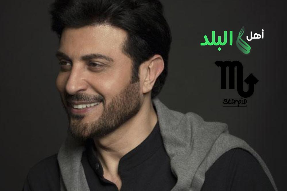 حظك وتوقعات يوم الثلاثاء 25 8 2020 مع الدكتور محمود الشامي الكبير