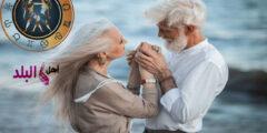 أبراج اليوم: برج الجوزاء الخميس 13-8-2020 .. الجوزاء والحب