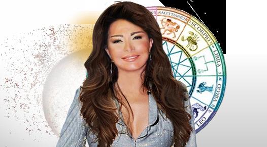 أبراج اليوم: برج الحوت اليوم الخميس 13-8-2020 .. الحوت والحب