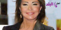 توقعات أبراج يوم السبت 22-8-2020 مع جاكلين عقيقي Jacqueline Akiki