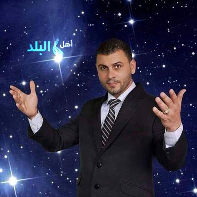 توقعات أبراج اليوم الخميس 20 أغسطس/أب 2020 مع ثابت الحسن | توقعات يومية