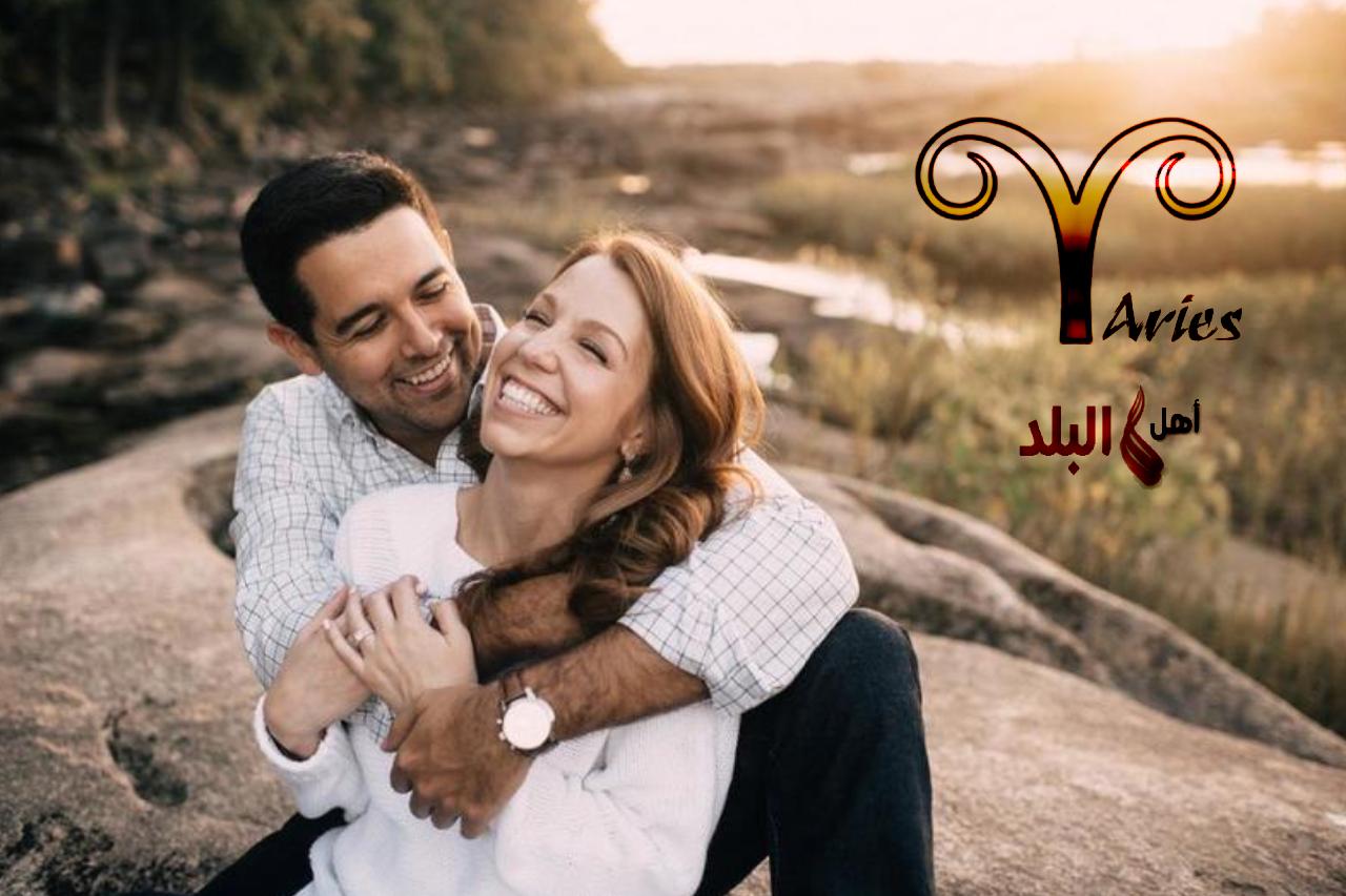 ترندات الأبراج| توقعات الأبراج اليوم الأحد 16-8-2020 من عبير فؤاد|أبراج اليوم 16 أغسطس/أب