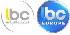 ترددات 2021 - 2020: تردد قناة lbc اللبنانية 2021 الجديد