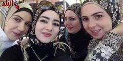 الزواج عن طريق الانترنت : مواقع زواج بفتيات من أوروبا و أمريكا 2020