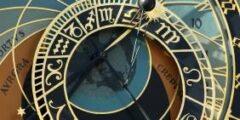 أبراج اليوم السبت 26-9-2020 Abraj | حظك اليوم السبت 26/9/2020 | توقعات الأبراج السبت 26 أيلول | الحظ 26 سبتمبر 2020